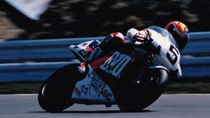 1990年 全日本TT-F1チャンピオン