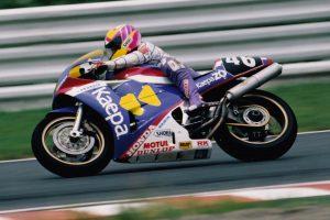 1991-92kaepa