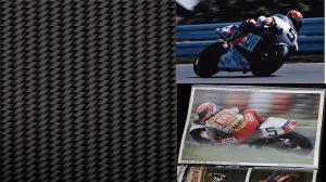 1990年全日本TT-F1チャンピオン